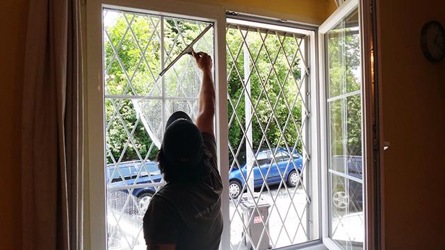 myti oken pardubice